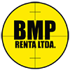 BMP Renta Logo